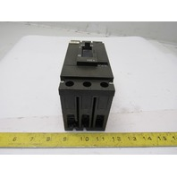 Siemens 3VE4200-0CT00 45-63A 600V 3 Pole Circuit Breaker