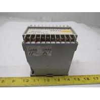 Balluff 516-706-A-3 Power Supply 24V DC 500MA  110V/220V