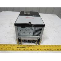 Allen Bradley 20AD014A3AYNARNN 480V 10Hp 0-400Hz Powerflex 70 VFD AC Drive