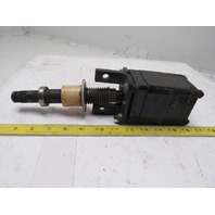 Hyster 324976 Hydraulic Power Steering Valve From a E50Xl-32