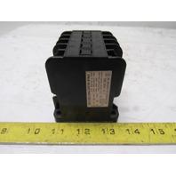 FuJI SRC3631-5-I Magnetic Contactor 110V Coil