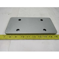 "9-5/8"" x 4-5/8"" Cover Tray Guard Plate"