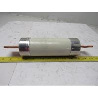 Ferraz Shawmut TRS300R Time Delay Fuse 300Amp 600VAC