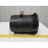 Clark 2774339 Electric Drive Motor From  a Model  ECS25 36-48VDC