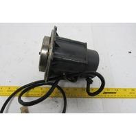 Matsushita 4107N102E32 AC Servo Motor 3000RPM