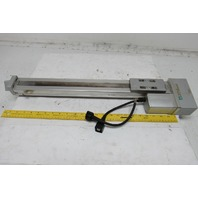 Intelligent Actuator RC-SSR-L-400-A10-B Belt Drive Linear Actuator 400mm Travel