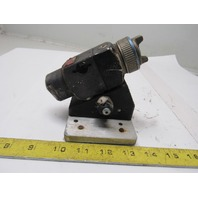 SATA K3 PP ROB LP Jet Sprayer Stationary  Spray Gun