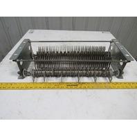 Post Glover 25706-01 Resistor 75 Amp 1.06 Ohm