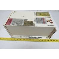Myron Zucker KIM43011-3 Calmount Capacitor 11KVAR 480V 3Ph