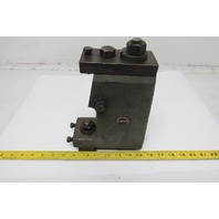 Warner & Swasey M 1808 Turret Lathe Tool Holder