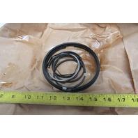 KIT00723 Piston Ring Kit