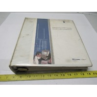 Rapistan Model 3630 RapidSORT Conveyor System Operator Maintenance Manual