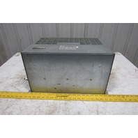 Siemens 6SL3000-0BE31-2AA0 Active Line Filter 120Kw 45-65Hz Version A