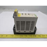 Schneider ATS01N209RT Altistart 01 450V 3Ph 5Hp Motor Soft Start