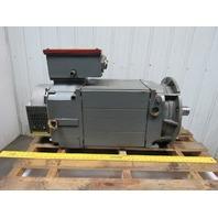 Siemens 1PH7 186-2EF050AJ0 Servo Motor 330/385/445V 5000RPM Max. KTY84 Encoder