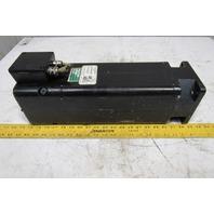Siemens HU3078-0AF01-Z Permanent Magnet Servo Motor