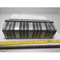 KEB 15.56.080-4008 1200W 4.6A 56Ohm Braking Resistor