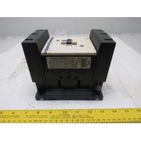 Telemecanique LC1D150 3 Pole Contactor 250A 220/230V Coil