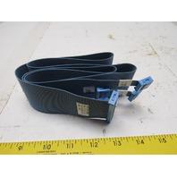 Rapistan Demag F002500113A Serial I/O Ribbon Cable 37.5
