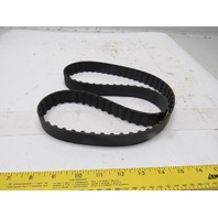 "DoAll 104891 Vintage Band Saw Drive Timing Belt 20"" x 1"""