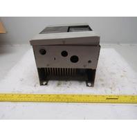 Allen Bradley 1336S-BRF20-AA-EN4-HA2-L6 380/480V Input 0-400Hz 3Ph 2Hp VF Drive