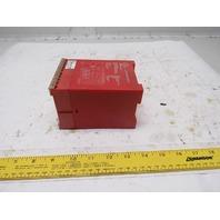 ELAN SRB-NA-R-C.2-24V Safety Relay 24V