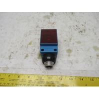 Sick ZL3-P1400S04 10-30VDC Photo Electric Sensor