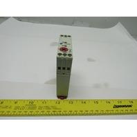 Allen Bradley 700-FSM3UU23 Ser B Timing Relay Module