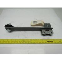 Wildeck VYX9001397 Chain Tensioner Bracket Assembly 1621