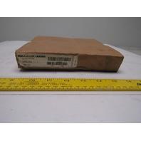 Baldor MBL69 BK72H Single Belt Sheave 4L, A, 5L B H Bushing Bore