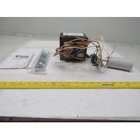 Venture V90Y5530TK 480V Pulse Start Metal Halide Ballast 575 Watt