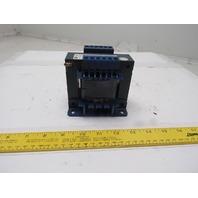 Frei W125-1188.20 160VA Transformer 480V Primary  115V Secondary 50/60Hz