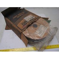 """Hobart Fabshield 21B 25LB Spool 1/16"""" Flux Cored Welding Wire"""