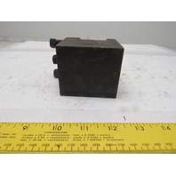 Armstrong No 10 Boring Bar Tool Holder 15/16""