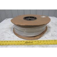 "PE14-ND 1/4"" x .170"" 150PSI Polyethylene Air Tubing 1000'"