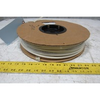 Parker Parflex 3/16 OD x 0.35 Wall 250PSI Poly Airline Tubing 257'