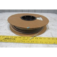 Parker Parflex 3/16 OD x 0.25 Wall 250PSI Poly Airline Tubing 260'