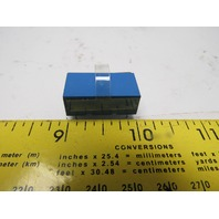 Eaton Cutler Hammer 8562B-6501 Solid State Relay Module