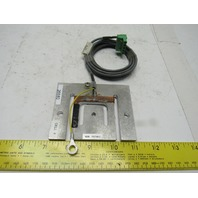 7317160 C 26580 150Lbs. Wing Beam Load Cell