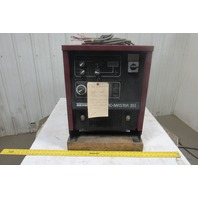 Thermal Arc Arc-Master 351 300A DC Welder Pulse Multiprocessor 230/460V 3Ph