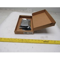 METRObility R141-15 Ethernet Media Converter Card 10+100M TX To FX MM/ST