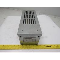 Powerohm PF150R400W Braking Resistor 150 OHM 400 Watt