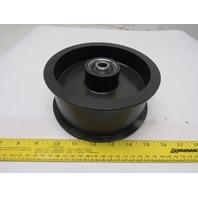 Dematic H001274AAA 151035