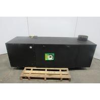 Gardner Mfg. GA4000 Industrial Air Cleaner Smog Smoke Mist 4000CFM 208-230/460V