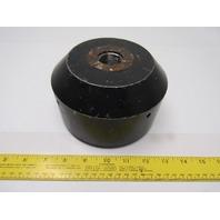 Lebow 3145-25K 25,000lb Capacity Load Cell