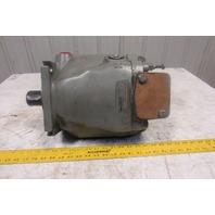 Parker Denison PD140PS 02SR S5A C00 S1000000 Hydraulic Pump