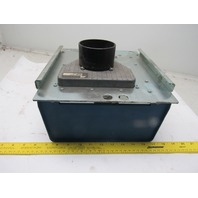 ACCU-Sort AV4000-2.0 Bar Code Scanner Camera Unit