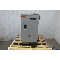 Mitsubishi HE-UV300-02 Unit Cooler Water Chiller 200/220V 3 Ph 50/60Hz