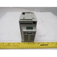 Automation Direct GS1 -20P5 AC Micro Drive 1/4 Hp 230V