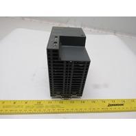 Siemens 1P 6EP1-332-2BA00 SITOP Power 4 24VDC DeviceNet Power Supply
